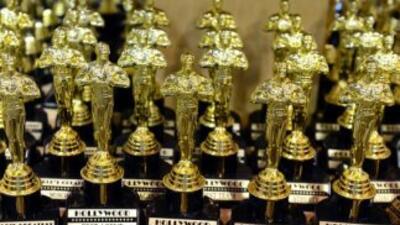 ¿Cuánto dinero se gana con un premio Oscar?