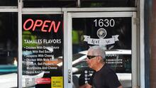 Condado de Orange cerca de pasar al nivel amarillo de riesgo por coronavirus
