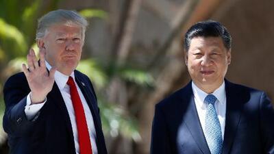 EEUU enfada a China con la venta de armas a Taiwán por $1,420 millones