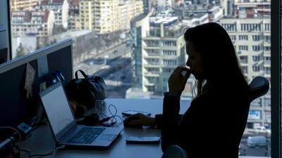 Señalan que hasta el 2088 podría haberse eliminado la brecha salarial entre hombres y mujeres
