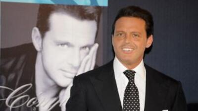 #DAImperdibles: El padrino de Luis Miguel revela haber sido víctima de estafa por parte de Luis Rey