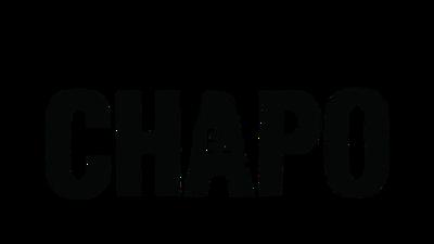La serie 'El  Chapo' tendrá una segunda temporada en 2018