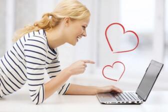 Desenmascara una 'cita perfecta' online