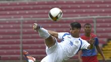 Nicaragua afrontará con 28 jugadores amistoso con Canadá en Miami
