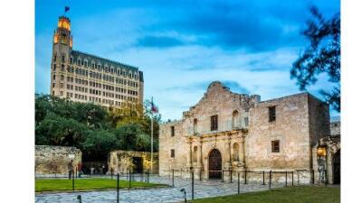 Contact Vibe 107.5 | San Antonio