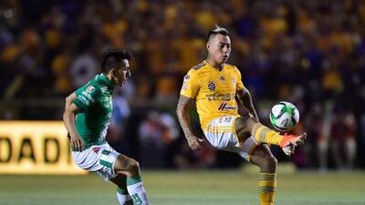 Cómo ver la Final Le´ón vs. Tigres en vivo, partido de vuelta Liga MX 2019