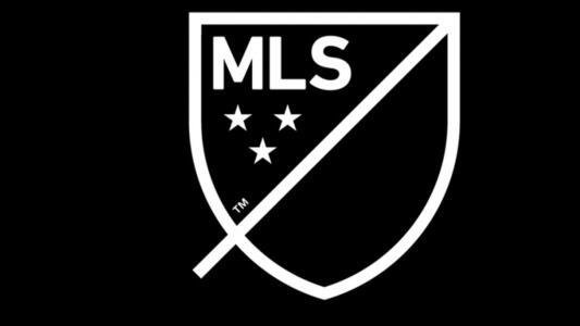 MLS anuncia creación de nueva liga para desarrollar talento juvenil