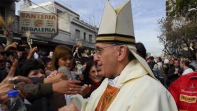 El legado del papa Bergoglio en Argentina