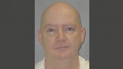 Petición interpuesta por los abogados del 'asesino del torniquete' de Houston fue negada y será ejecutado