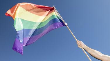 Universitarios realizarán una vigilia en conmemoración a las personas transgénero que han sido asesinadas