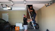 Lo que debes tener en cuenta del programa de ayuda que ofrece Hialeah para la reparación de viviendas