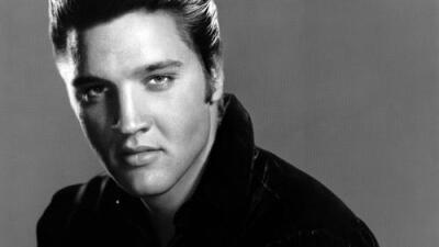 'THE KING' ELVIS PRESLEY: REMEMBERED ON ANNIVERSARY OF HIS DEATH