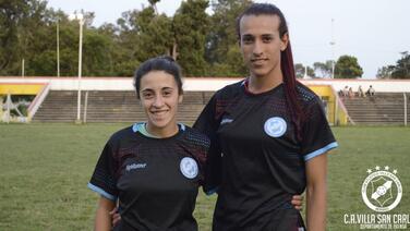 Futbolista trans ficha por club de Primera de Argentina