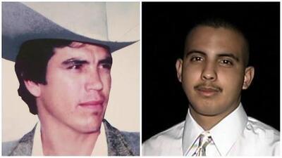 Las últimas horas de 'Chalino' y Adán Sánchez: padre e hijo unidos por su trágica muerte