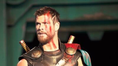 5 razones por las que no te puedes perder 'Thor: Ragnarok'