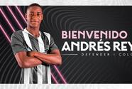 Inter Miami CF suma al cuarto jugador sudamericano a su plantel inaugural