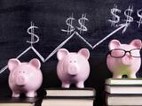 Horóscopo del 13 de mayo | Busca mejores opciones financieras