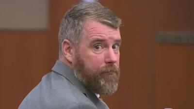 Una empleada del restaurante y un paramédico, testigos claves en el juicio contra Terry Thompson