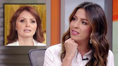 Mientras Peña Nieto goza con la novia, Angélica Rivera se oculta en casa: ¿Quiere ser la víctima de la historia?