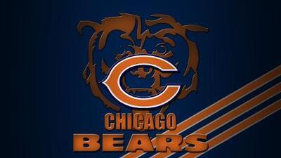 Lista la temporada de 2019 de los Bears