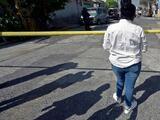 Eran madres que trabajaban por un futuro para sus hijos: las víctimas del presunto feminicida en serie de México