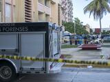 12 asesinatos en una semana: ¿Qué se debe hacer para frenar la violencia que tiene a Puerto Rico en vilo?