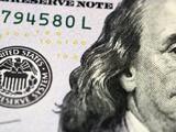 ¿Qué pasará con los créditos del IRS de hasta $6,600 mejorados durante la pandemia? Esto propone Biden