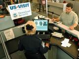EEUU exigirá fianzas de hasta $15,000 para visas de turismo y negocios