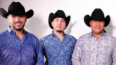 """""""Tenerlos conmigo es el éxito"""": Lupe Esparza habla de lo que significa trabajar junto a sus hijos en Bronco"""