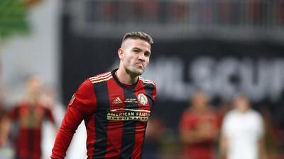 FC Cincinnati adquiere a 5 jugadores en el Draft de Expansión y suma a campeón de la MLS