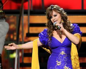 """Familia de Jenni Rivera hace realidad lo que la artista siempre """"soñó"""" para sus fanáticos"""