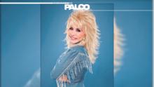 Dolly Parton dona un millón y se forma para la vacuna