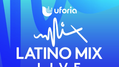 Info on the two Latino Mix Live concerts