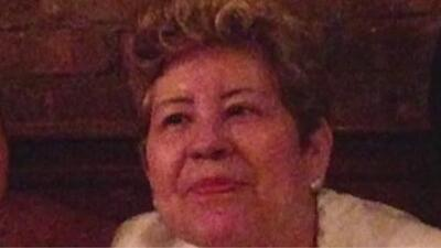 Buscan al chofer señalado de provocar un accidente vehicular en Queens en el que falleció una anciana