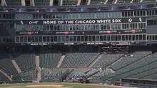 Los fanáticos de los White Sox vuelven al estadio este jueves: conoce las nuevas medidas por el coronavirus