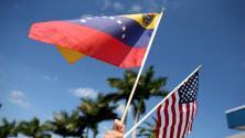 TPS para venezolanos: ¿qué requisitos hay para obtenerlo y cuáles son sus beneficios?