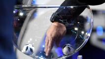 Concacaf ya tiene fecha para sorteo de Eliminatoria Mundialista