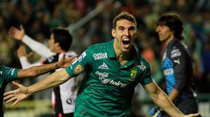 Torneo Guardianes 2020: ¿Cómo llega León a la liguilla y datos históricos en la Liga MX?