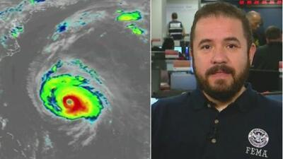 Consejos de seguridad para antes, durante y después de un huracán