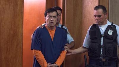 Así se recrearon en Crónicas las escenas del juicio de 'El Chapo' Guzmán
