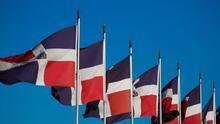 República Dominicana se prepara para conmemorar su independencia y tú puedes celebrar con Univision 41