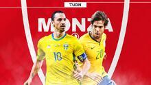 ¡Atención! Kaká volvería del retiro para jugar junto a Zlatan