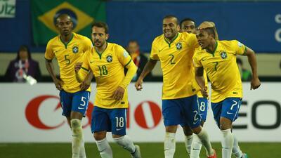 Previo Brasil vs. Venezuela: La verdeamarella busca superar la baja de Neymar