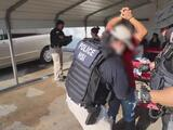 ICE intensificó las deportaciones de inmigrantes indocumentados en 2019