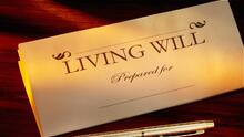 The Importance of a Will and Trust