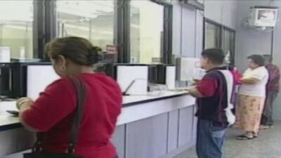La posibilidad de que EEUU limite el envío de remesas a Cuba genera preocupación dentro y fuera de la isla