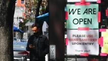 No solo por el subsidio de desempleo: las otras razones por las algunas personas no quieren volver al trabajo