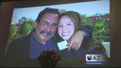 Chicanos por la Causa rinde homenaje a dos hispanos destacados por su labor en la educación y el desarrollo económico de la comunidad