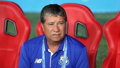'Bolillo' Gómez vuelve como técnico de Ecuador rumbo a Catar 2022