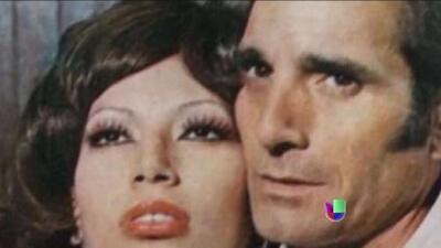 La actriz mexicana Emilia Martell se suicidó y esta podría haber sido la razón